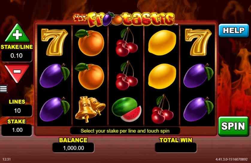 Hot Frootastic Free Slots.jpg