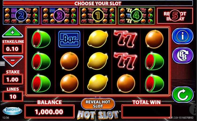 Hot Slot Free Slots.jpg