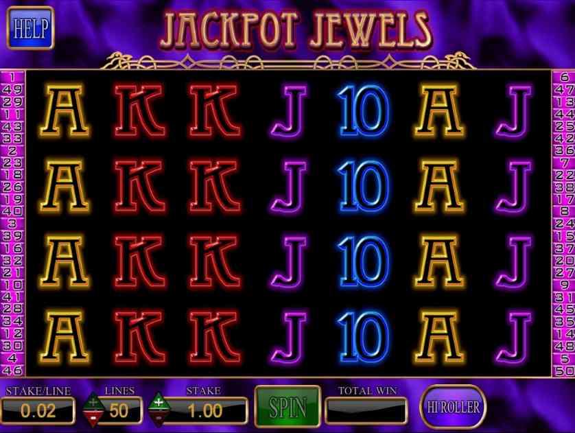 Jackpot Jewels Free Slots.jpg