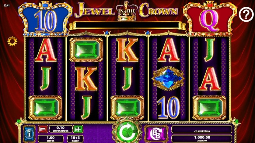Jewel In The Crown Free Slots.jpg