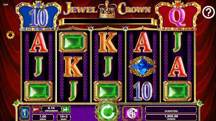 Jewel In The Crown Free Slots.jpg