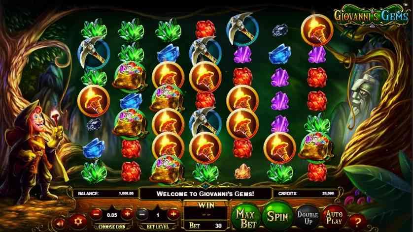 Giovannis Gems Free Slots.jpg
