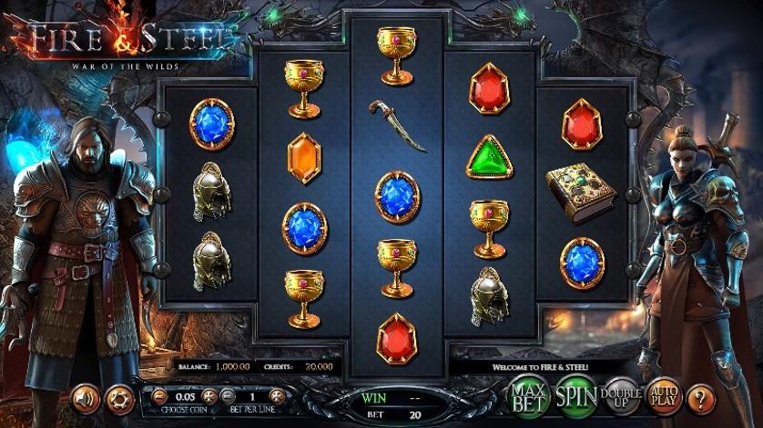 Fire & Steel Free Slots.jpg