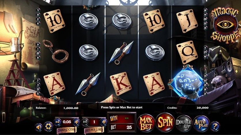 The Magic Shoppe Free Slots.jpg