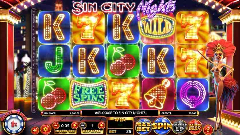 Sin City NIghts Free Slots.jpg