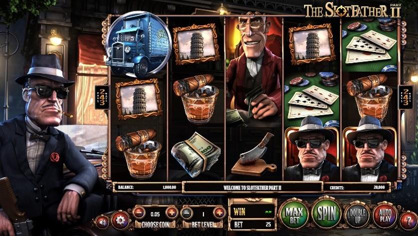 The Slotfather Part II Free Slots.jpg