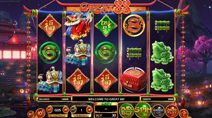 Great 88 Free Slots.jpg