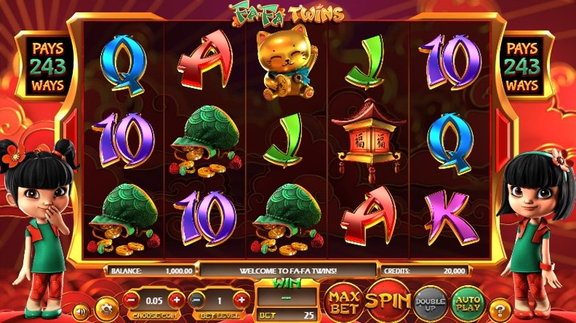 Fa-Fa Twins Free Slots.jpg