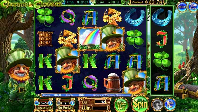 Charms & Clovers Free Slots.jpg