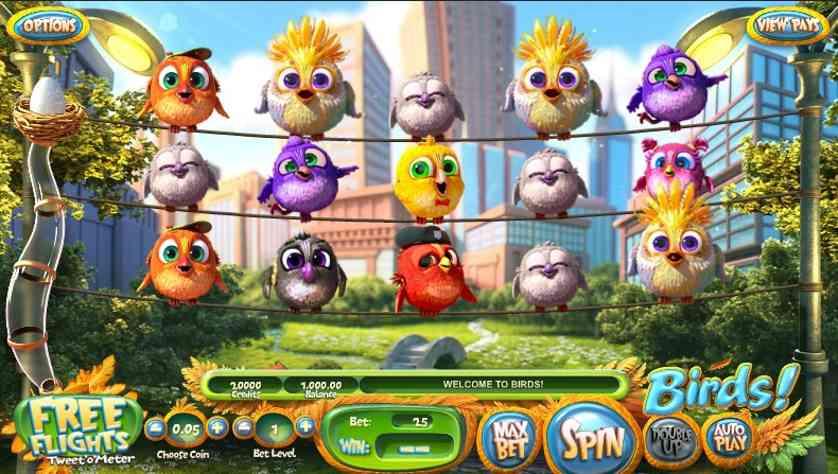 Birds Free Slots.jpg