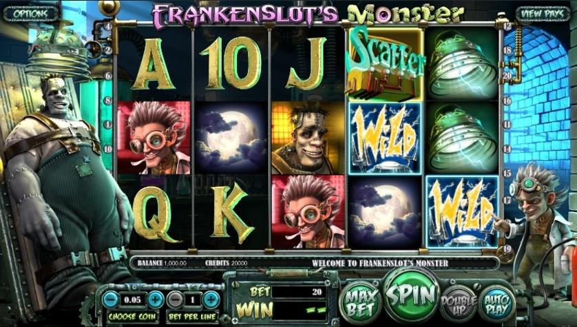 Frankenslots Monster Free Slots.jpg