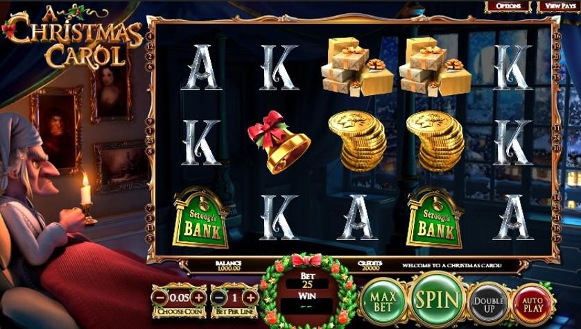 A Christmas Carol Free Slots.jpg
