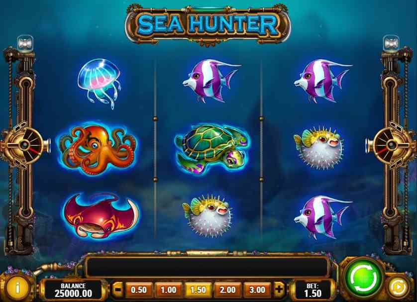 Sea Hunter Free Slots.jpg