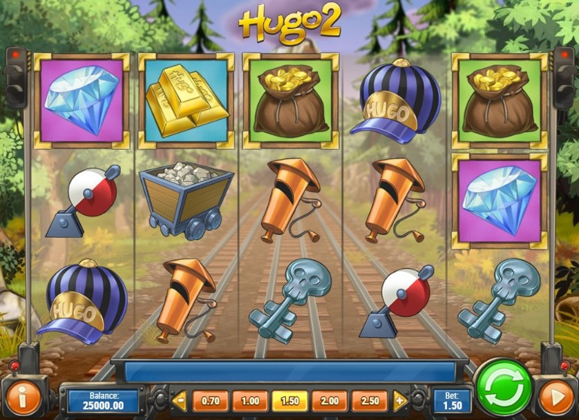 Hugo 2 Free Slots.jpg