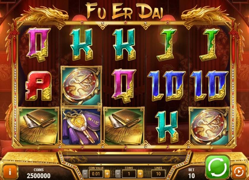 Fu Er Dai Free Slots.jpg