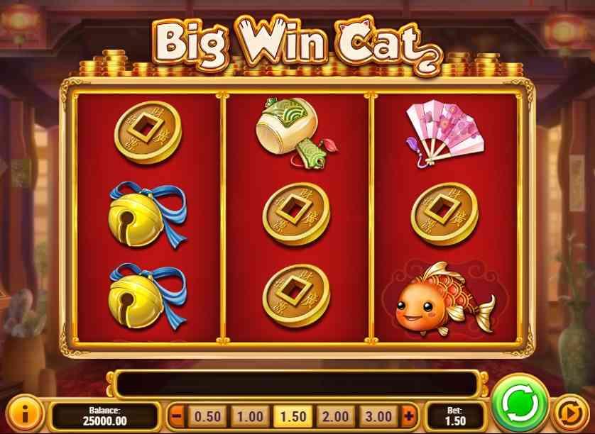 Big Win Cat Free Slots.jpg