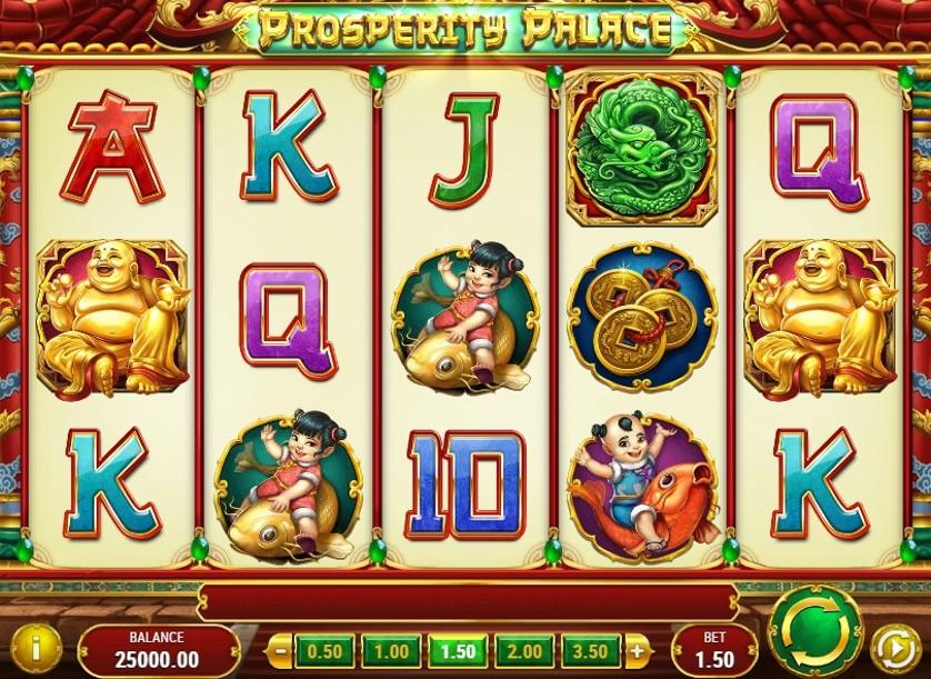 Prosperity Palace Free Slots.jpg