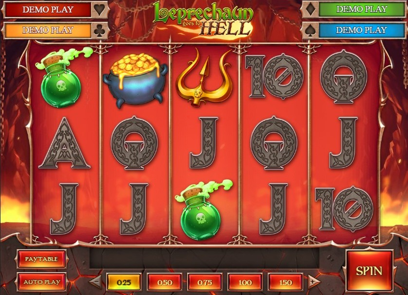 Leprechaun goes to Hell Free Slots.jpg