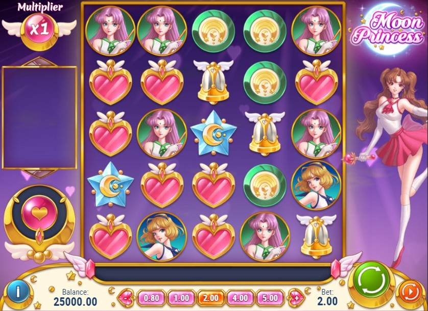 Moon Princess Free Slots.jpg