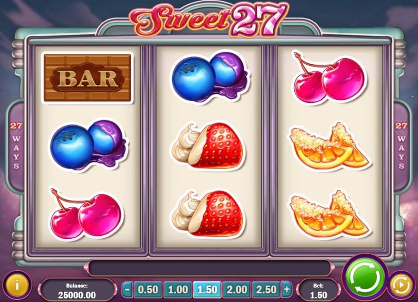 Sweet 27 Free Slots.jpg