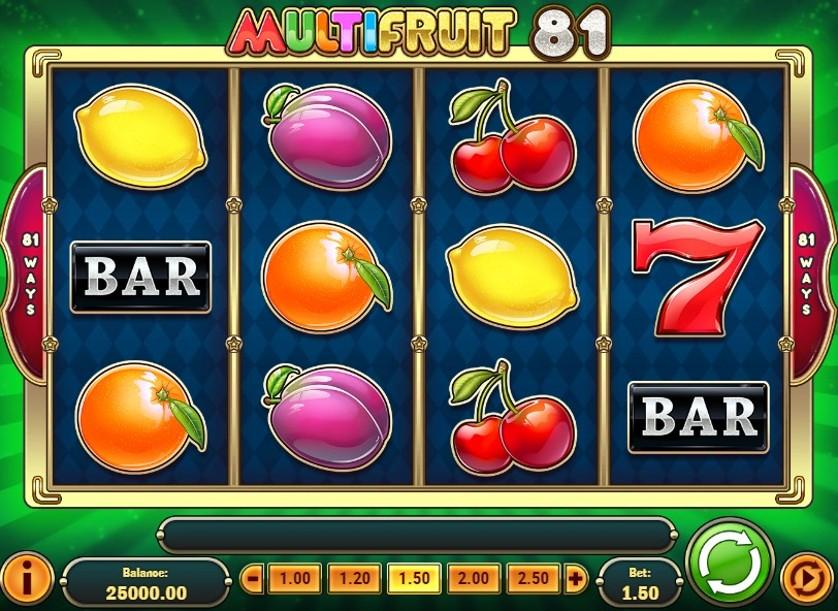 MultiFruit 81 Free Slots.jpg