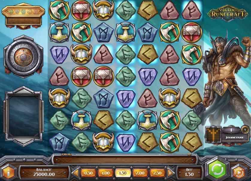Viking Runecraft Free Slots.jpg