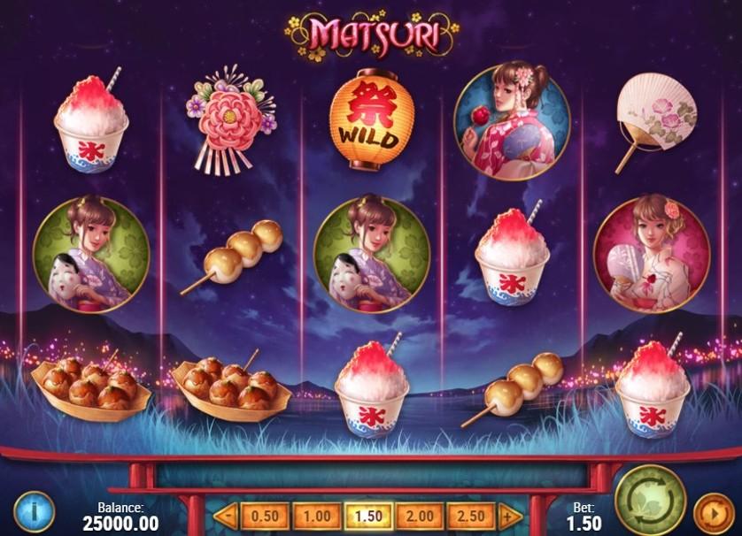 Matsuri Free Slots.jpg