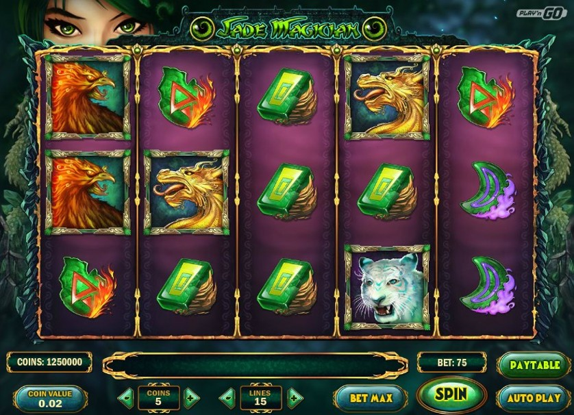 Jade Magician Free Slots.jpg
