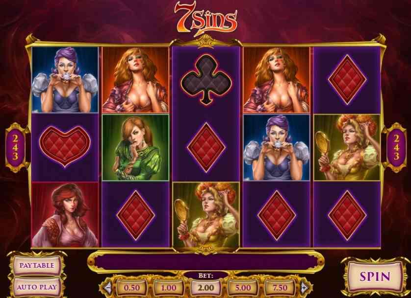7 Sins Free Slots.jpg