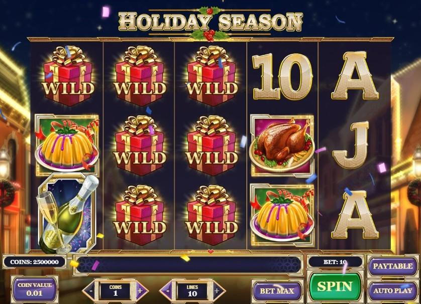 Holiday Season Free Slots.jpg