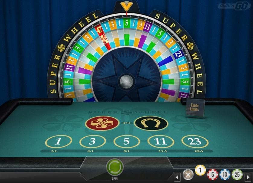 Super Wheel Roulette.jpg
