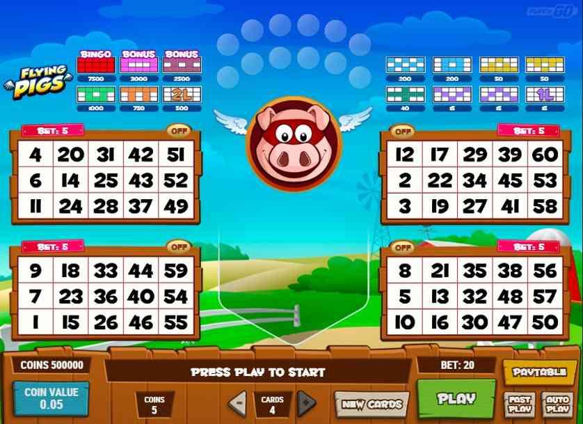 Flying Pigs Free Slots.jpg