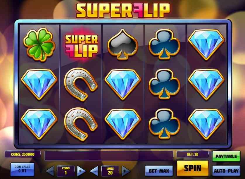 Super Flip Free Slots.jpg