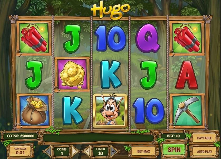 Hugo Free Slots.jpg