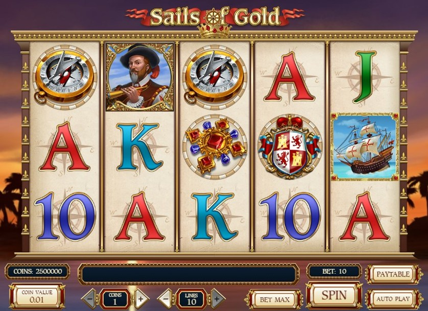Sails of Gold Free Slots.jpg