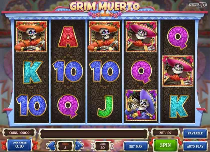 Grim Muerto Free Slots.jpg