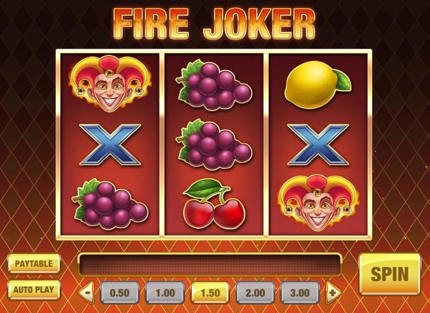 Fire Joker Free Slots.jpg