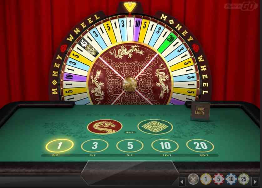 Money Wheel Roulette.jpg
