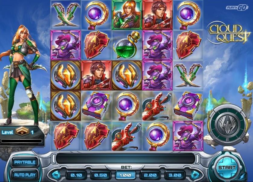 Cloud Quest Free Slots.jpg