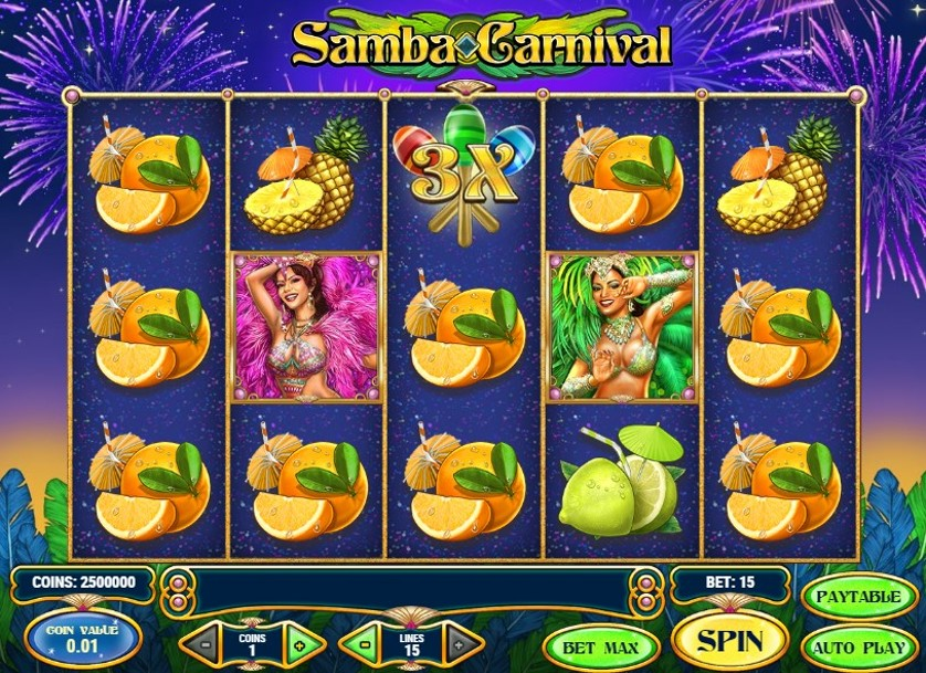 Samba Carnival Free Slots.jpg