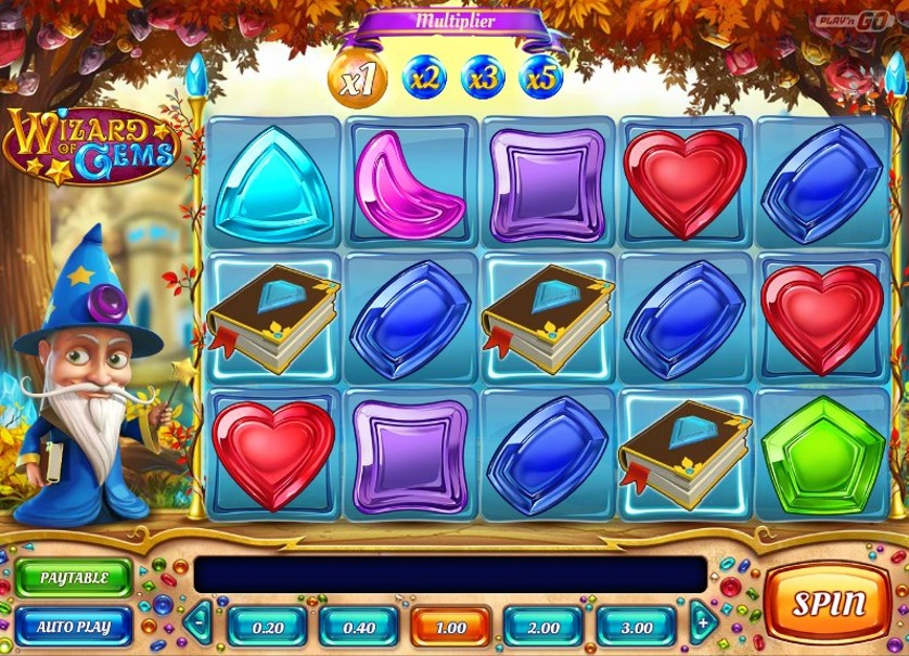 Wizard of Gems Free Slots.jpg