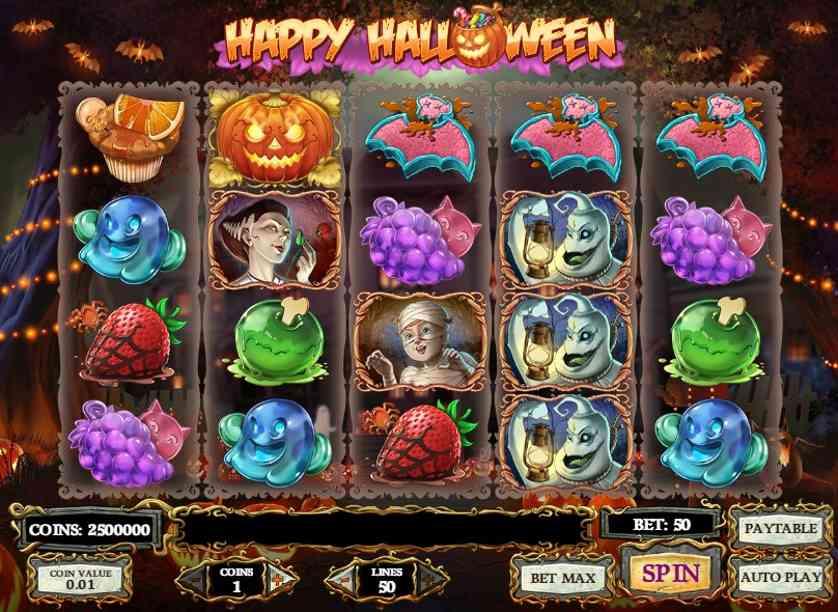 Happy Halloween Free Slots.jpg