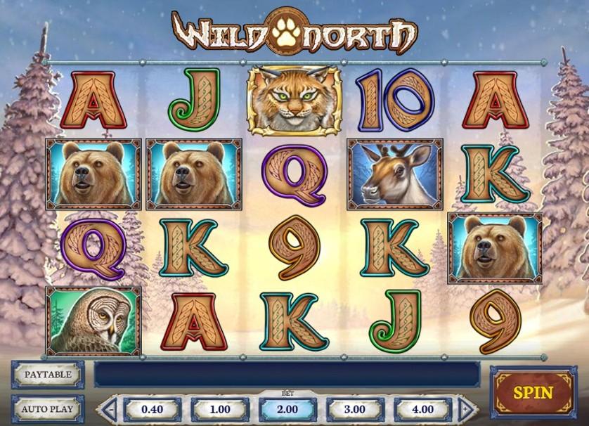 Wild North Free Slots.jpg