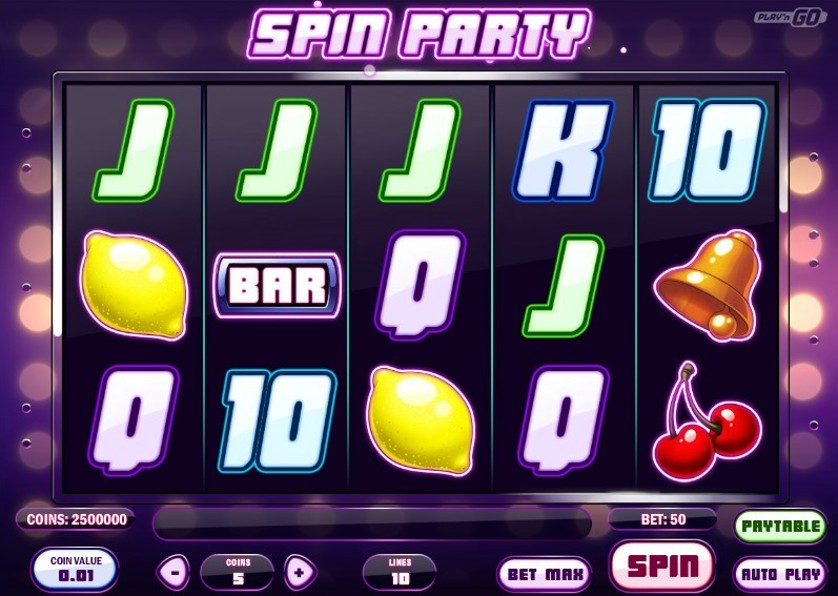 Spin Party Free Slots.jpg
