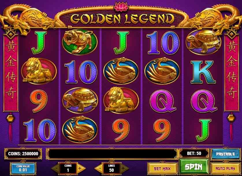 Golden Legend Free Slots.jpg