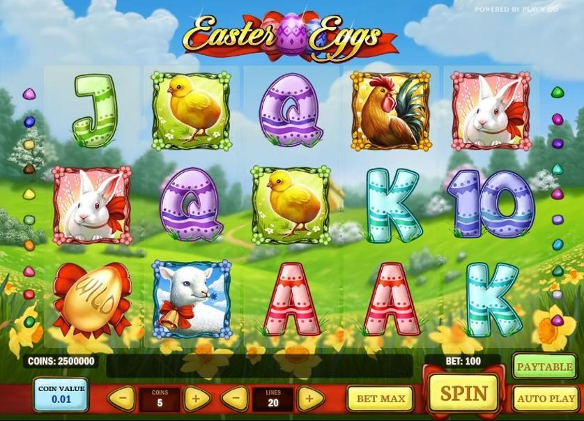 Easter Eggs Free Slots.jpg