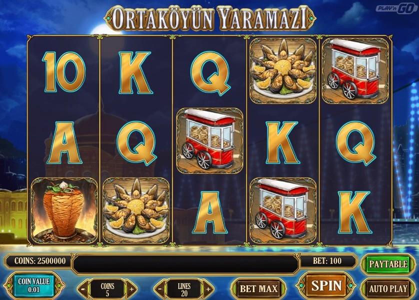 Ortaköyn Yaramazi Free Slots.jpg