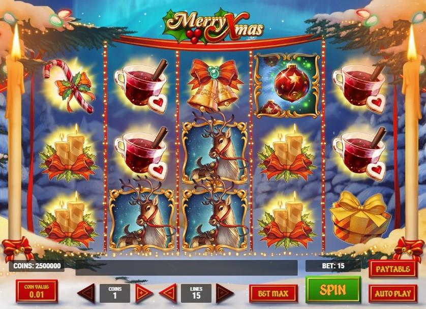 Merry Xmas Free Slots.jpg