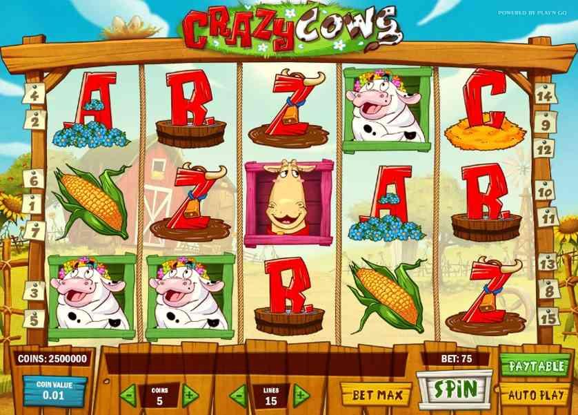 Crazy Cows Free Slots.jpg