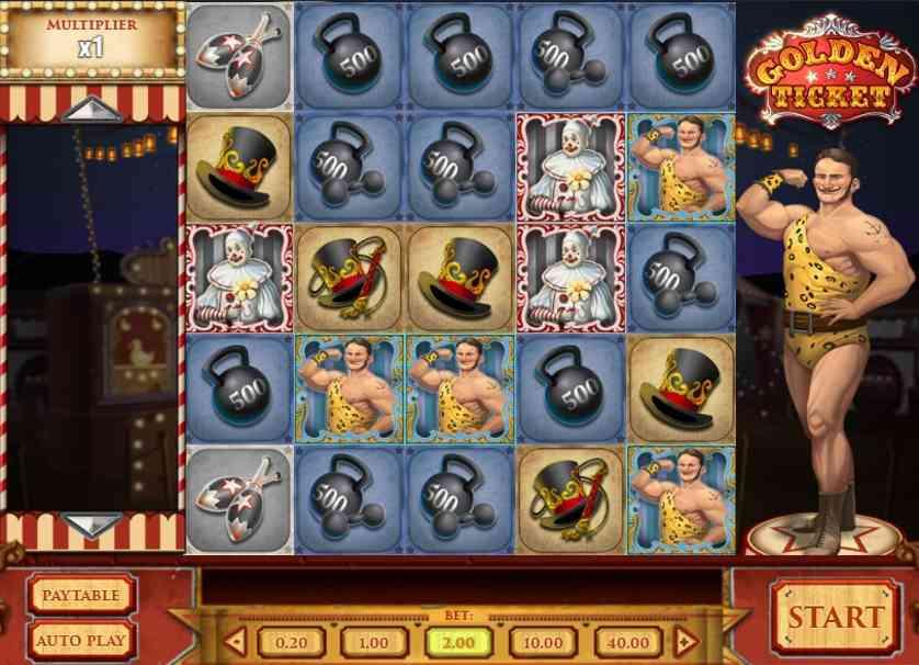 Golden Ticket Free Slots.jpg